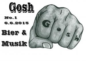 gosh-0006